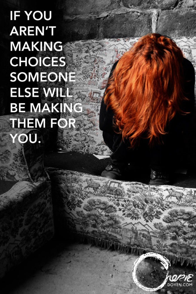 itsyourchoicepin
